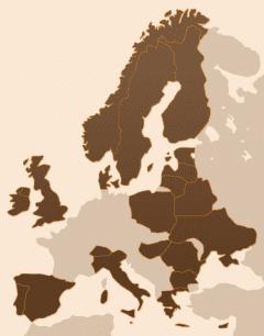 palettentausch-karte-101214
