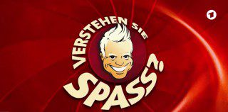 Spass