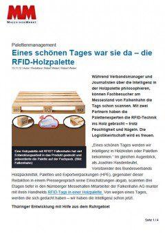 falkenhahn-pressespiegel-maschinenmarkt.vogel.de-13-11-2012
