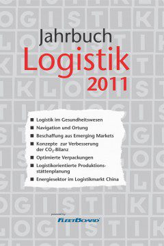 jahrbuch-logistik-2011