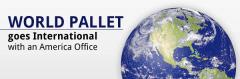 world-newsletter-header-1212