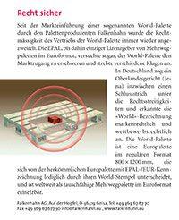 world-pallet-pressespiegel-logistik-foerdertechnik-10-2012