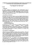 Amtliche Verfügung zur Umsatzsteuerpflicht für Paletten Tausch