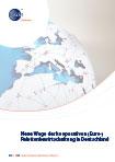 Neue Wege der kooperativen Palettenbewirtschaftung Update 2014