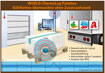 WORLD-ThermoLog Paletten - Kühlketten überwachen ohne Zusatzaufwand