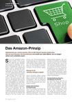 """""""Das Amazon-Prinzip"""""""