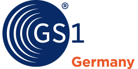 GS1 Germany / https://www.gs1-germany.de