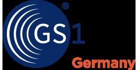 GS1 Germany / https://www.gs1-germany.de