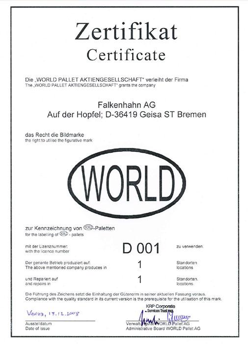 download Seilschwebebahnen